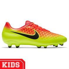 Nike 651653 Magista Onda