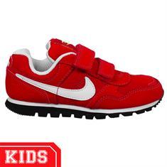 Nike 652965 MD RUNNER