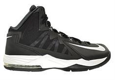 Nike 653455 AIR MAX STUTTER