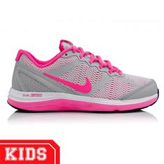 Nike 654143 DUAL FASHION RUN