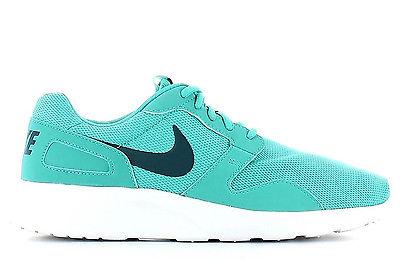 Nike 654473 kaishi