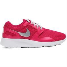 Nike 654845 WOMEN KAISHI