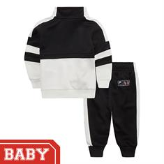 Nike 66e653 BABY JOGGINGPAKJE