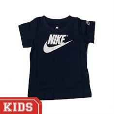 Nike 66e765 t-shirt