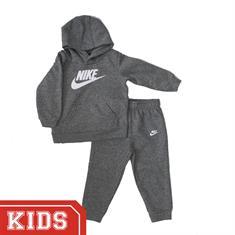 Nike 66e835 BABY JOGGINGPAKJE