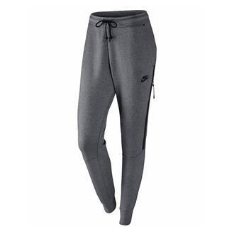 Nike 683800 TECH FLEECE PANT