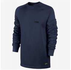 Nike 689032 FC CREW