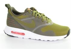 Nike 705149 AIR MAX TAVAS