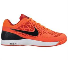 Nike 705247 ZOOM CAGE 2
