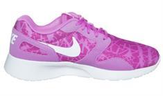 Nike 705374 kaishi