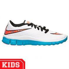 Nike 705390 HYPERVENOM FREE