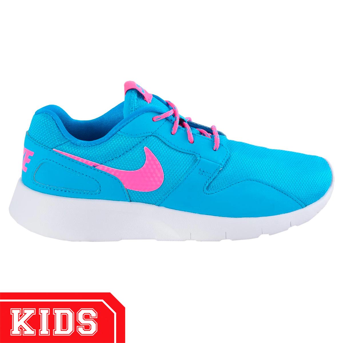 cansada sentido hará  kaishi schoenen where to buy 3e005 73d81