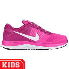Nike 716898 dual fus