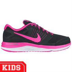 Nike 716898 DUAL FUSHION
