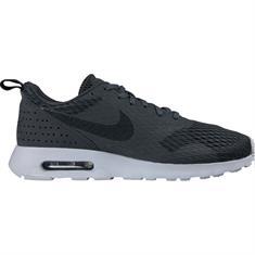 Nike 718895 AIR MAX TAVAS