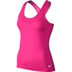 Nike 725726 PRO HYPERCOOL WOMEN TRAINING TANK TOP