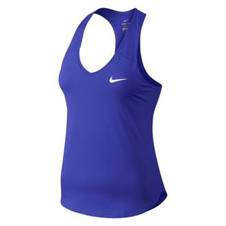 Nike 728739 TEAM PURE TOP