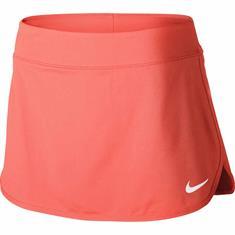Nike 728777 PURE SKIRT