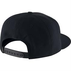 Nike 728922 CAP