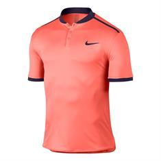 Nike 729384 COURT ADVANTAGE SHIRT