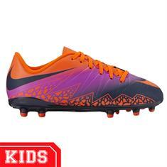 Nike 744943 HYPERVENOM PHELON II