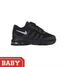 Nike 749574 AIR MAX INVIGOR