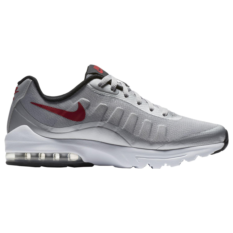 nieuw Nike Air Max Invigor Sale (841824NCQ) Nike Fitness te