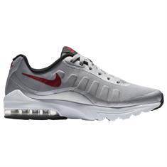 Nike 749680 AIR MAX INVIGOR