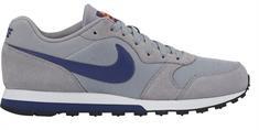 Nike 749794 MD RUNNER