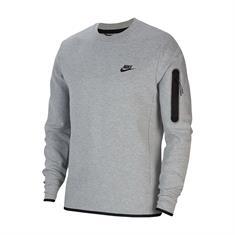 Nike 799479 tf.crew
