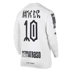 Nike 802407 FC TOP