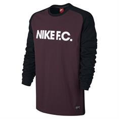 Nike 802433 fc top