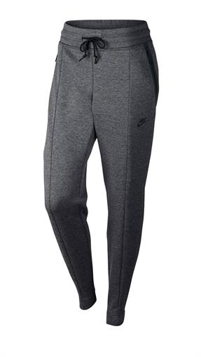 Nike 803575 TECH FLEECE PANT