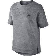 Nike 803581 TECH FLEECE CREW