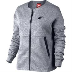 Nike 803585 TECH FLEECE JACK