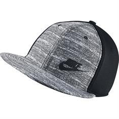 Nike 803718 TECH CAP