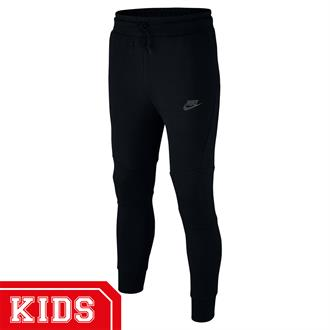Nike 804818 TECH FLEECE PANT