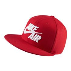 Nike 805063 AIR SNAPBACK