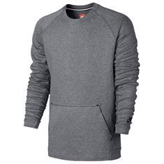 Nike 805140 TECH FLEECE CREW