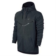 Nike 805144 TECH FLEECE JACK