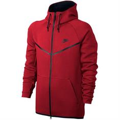 Nike 805144 TECH FLEECE JACK