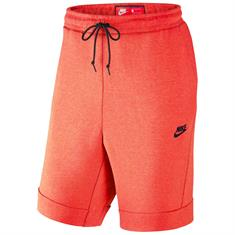 Nike 805160 TECH FLEECE SHORT
