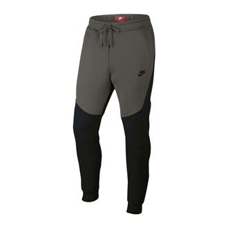 Nike 805162 TECH FLEECE BROEK