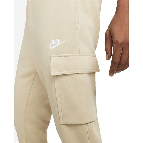 Nike 805162 TECH FLEECE PANT