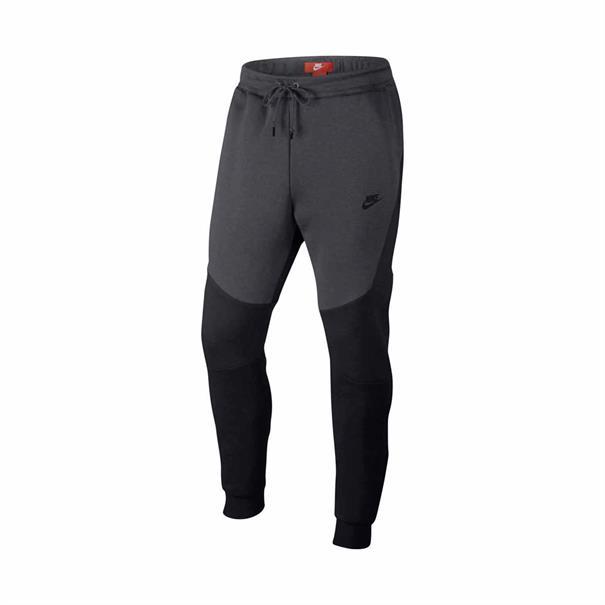 Nike 805162 TECH FLEECE PANT