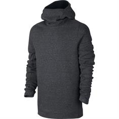 Nike 805214 TECH FLEECE SWEATER