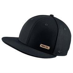 Nike 805282 FC CAP