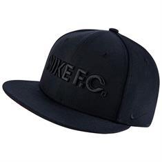 Nike 805470 FC CAP