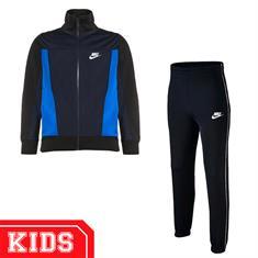 Nike 805472 (KIDS) pac suit