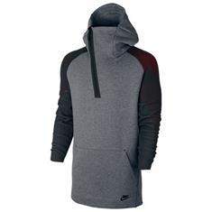 Nike 805655 TECH FLEECE HOODY